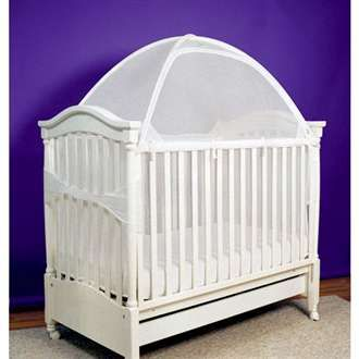 Tots in Mind Crib Tent II with Inside Surround Net & Best 25+ Crib tent ideas on Pinterest | Baby canopy Rose gold ...