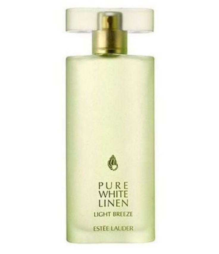 Estee Lauder Pure White Linen Light Breeze #Dillards
