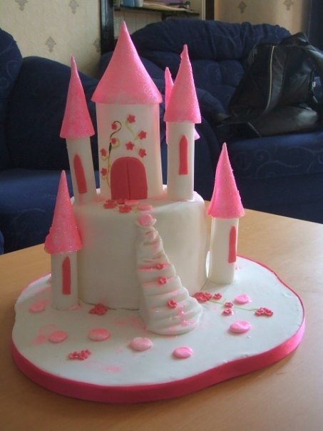 Cakes Cakes Cakes: Cakes Online, Cakes Cakes, Foodstuff, Lovable Food, Castle Cakes, Birthday Cakes