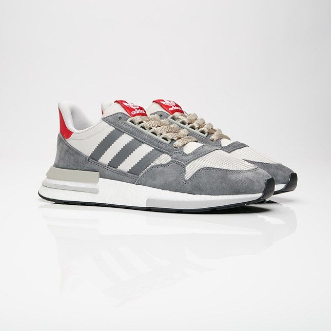 Adidas ZX500 RM $97 on Sneakersnstuff (Retail $140