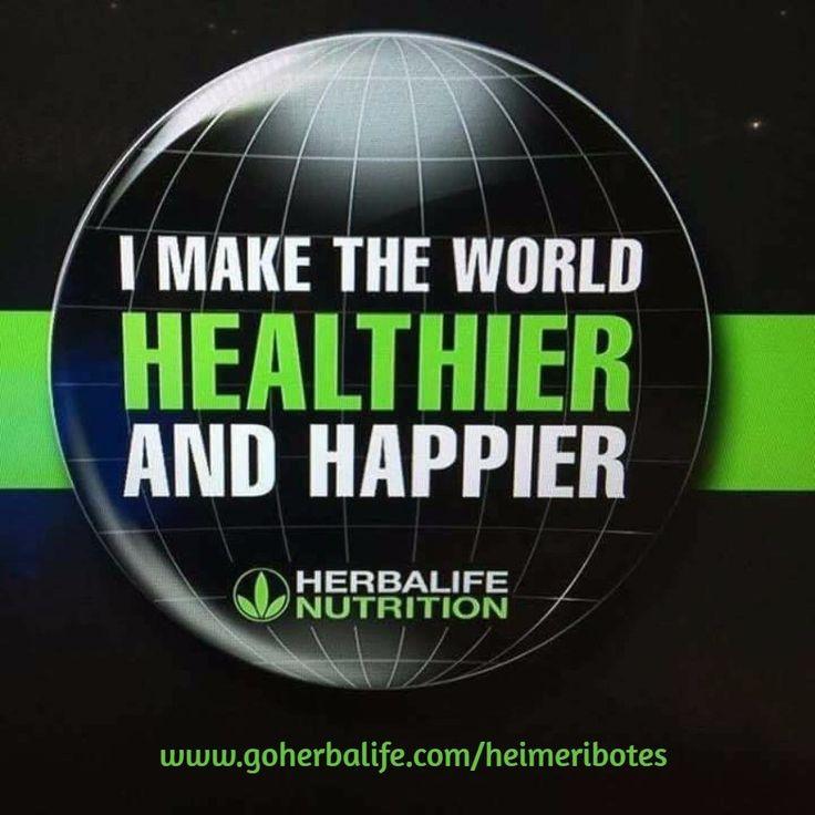 974 best Herbalife images on Pinterest | Herbalife nutrition ...