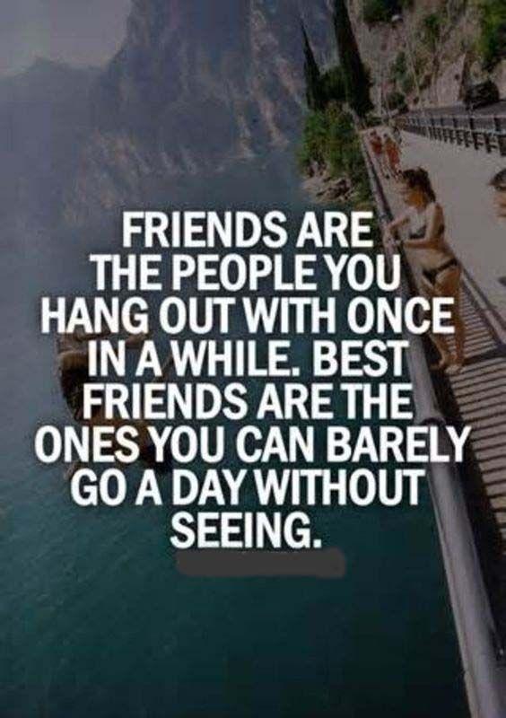 Best Friend Quotes Friendship Quotes Pinterest