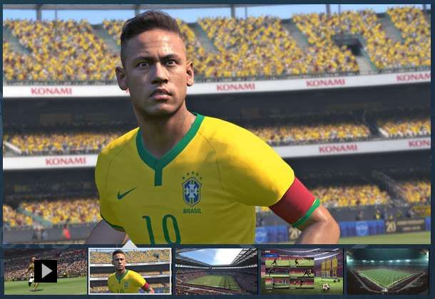 20 best online football games and where you can play them
