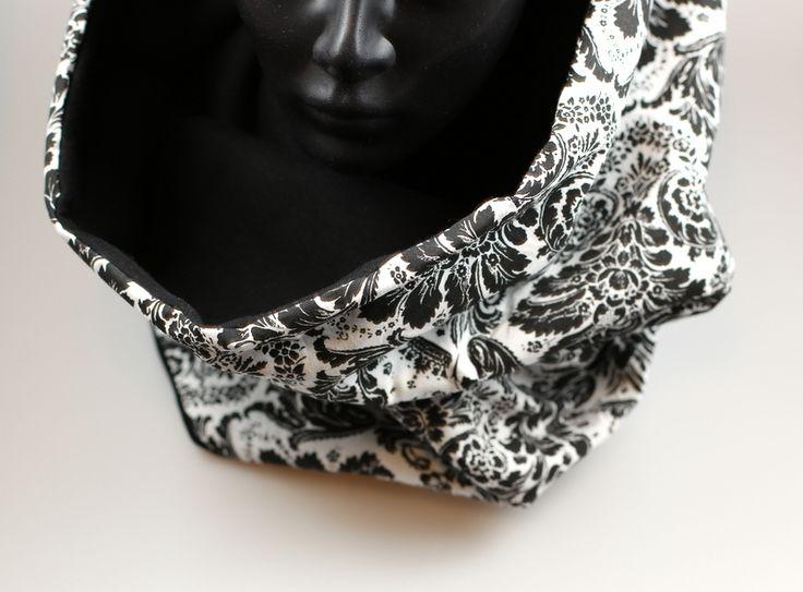 Ornamenty w Saskia Art na DaWanda.com