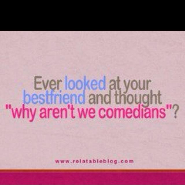 Um... yeah, Feisty!!!  LOL!: The Roads, My Sisters, Best Friends, Bestfriends, So True, My Friends, So Funny, Comedians, True Stories