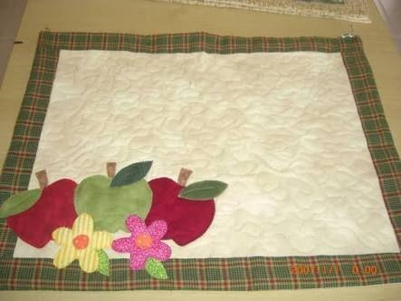 patch aplique toalhas de banho moldes - Pesquisa Google