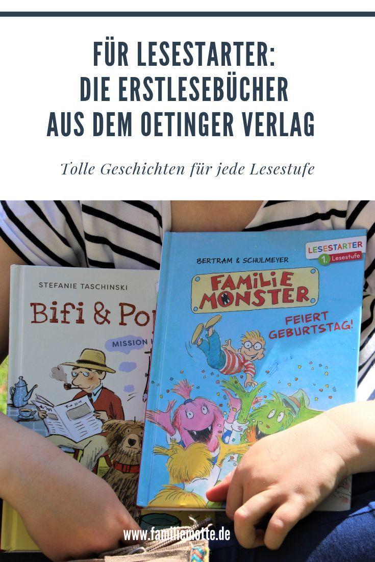 Emmi Und Einschwein Auf Das Innendrin Kommt Es An Kinderbucher Urlaub Mit Kindern Reiseblog