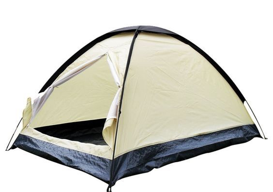 Generic Outdoor Lighweight 2 Person Tent Blue -- Insider's special review you can't miss. Read more  : Hiking tents