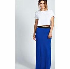 boohoo Helena Jersey Maxi Skirt - cobalt azz36025 Helena Jersey Maxi Skirt - cobalt http://www.comparestoreprices.co.uk/skirts/boohoo-helena-jersey-maxi-skirt--cobalt-azz36025.asp