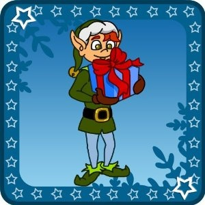 Smarty in Santa's village, for toddlers 2-4 years old [Download]: Software Price: $10.80
