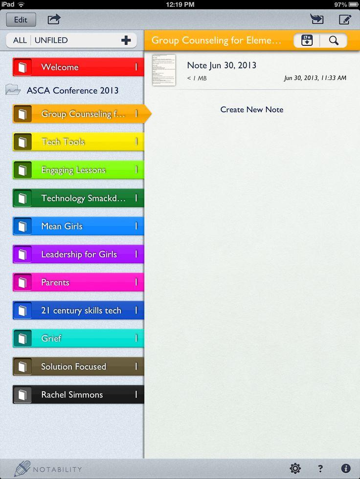 Nuni Borenstein  emuzu   on Pinterest Pinterest Sales Consultant Resume Sample