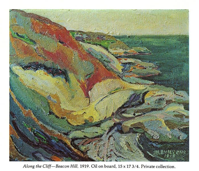Google Image Result for http://conversations-with-nature.com/wp-content/uploads/2011/12/Emily-Carr-Along-the-Cliff.jpg