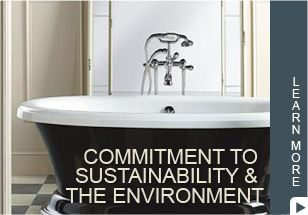 Vizzini offers products that are rich in style, comfort and durability. To know more about their products, visit vizzini.com.au