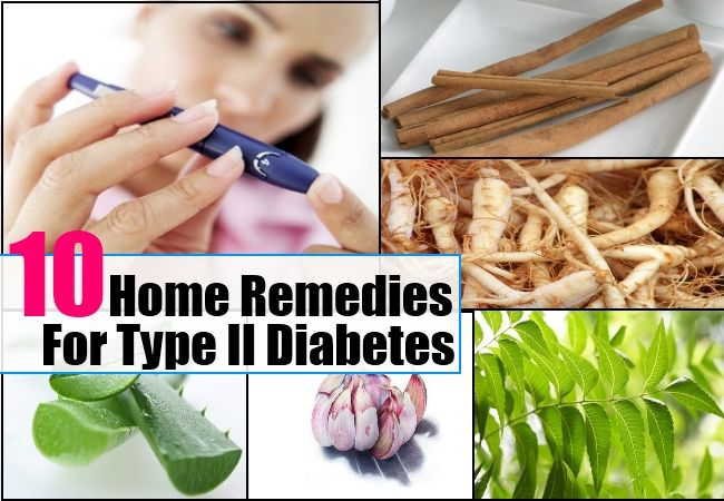 Diabetics should increase the amount of fiber in their diet to help lose weight and keep regular. Fiber also has been shown to not raise blood sugar after a meal, so it can fill you up without giving you a sugar spike. There are many fruit and vegetables which have high fiber, so try to include them in your regular meals. A dip in blood sugar is NOT an excuse to raid your fridge for goodies. Pick up some... FULL ARTICLE…