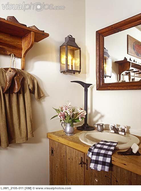 Love The Light Love The Cabinet Bathroom Pinterest