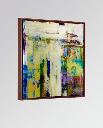 asap abstract