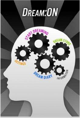 Ψυχολογικό application δημιουργεί το επιθυμητό όνειρο | psychologynow.gr