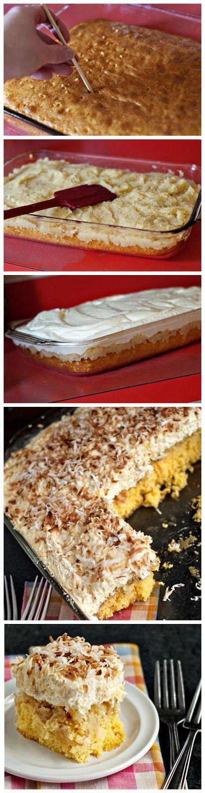 Best 25 Hawaiian wedding cakes ideas on Pinterest Hawaiian