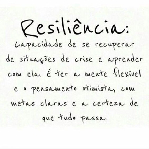 """bynina: """" Que nunca nos falte essa tal """"resiliência"""". #regram @terapia_da_alma… …"""