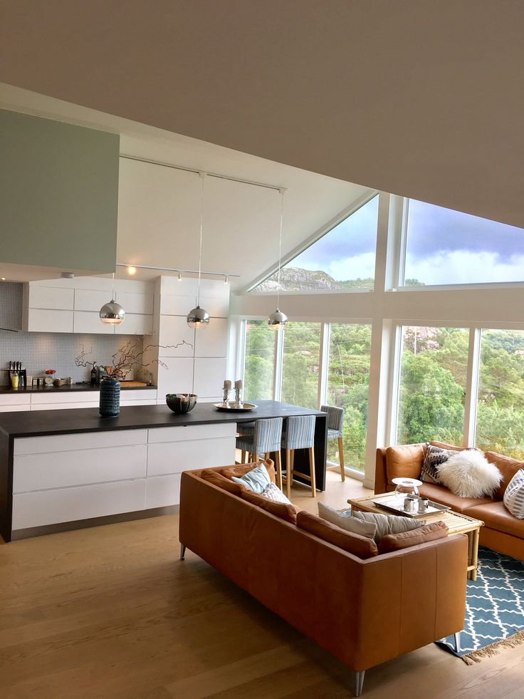 #kitchendesign #sofa