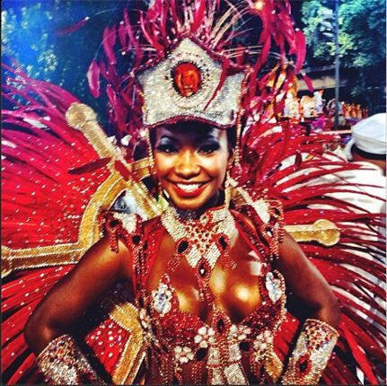 Rio Carnival 2014 - spectacular spectacular! See more pics of Carnivals that happened around the world this weekend --> http://www.news24.com/Travel/Multimedia/PICS-Carnival-weekend-around-the-globe-20140303