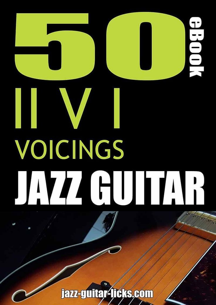 guitar learning software for scales, arpeggios and chords ...