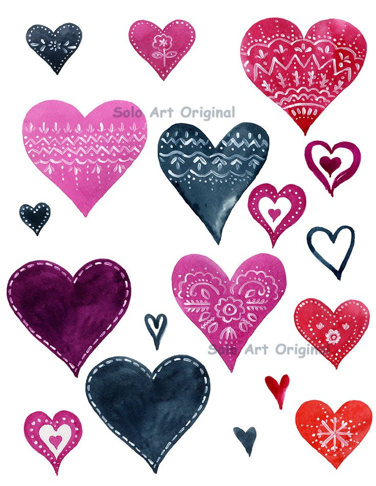 Great 38 Fantastic Why Is The Heart Called A Heart Pictures ...