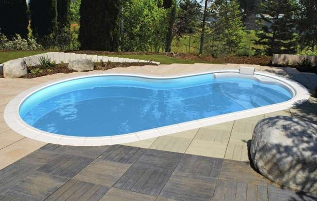17 best images about fotos de piscinas waterair on for Piscine waterair