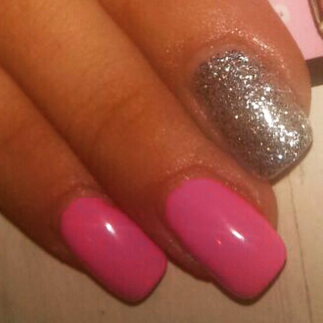 25 best ideas about vernis semi permanent on pinterest for Idee deco vernis semi permanent