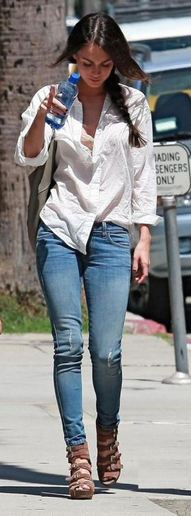 25 best ideas about megan fox style on pinterest megan