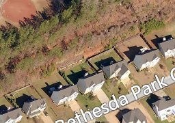 3485 Bethesda Park Ct, Lawrenceville, GA 30044 MLS# 5016421 - Zillow #short sasle   #real estate See all of Rhonda Duffy's 600+ listings and what you need to know to buy and sell real estate at http://www.DuffyRealtyofAtlanta.com
