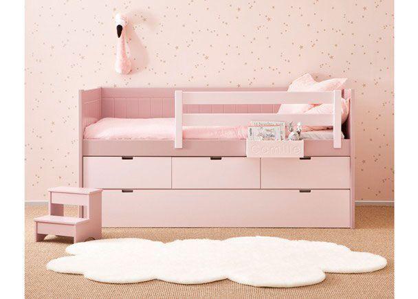 25 best ideas about medidas de colchones en pinterest medidas colchones medidas cama y - Shiade sofas ...