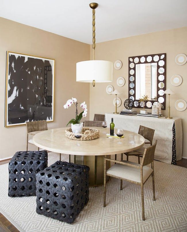 How To Copy A Cabinet Style In Home Designer Pro