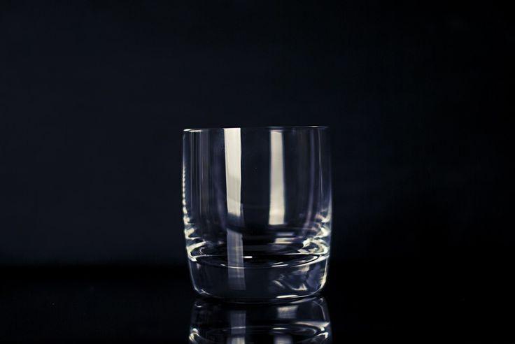 Une astuce simple pour empêcher que les verres ne ressortent blancs du lave-vaissellenoté 3.8 - 21 votes Le lave-vaisselle est une option pour laquelle beaucoup de personnes ont craqué. C'est notamment un bon moyen de ne pas faire la vaisselle et d'avoir des couverts propres en peu de temps. Néanmoins, il est toujours décevant et …