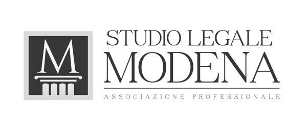 Studio Legale Modena, Nuovo progetto creativo dell'agenzia.