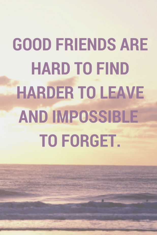 60 Going Away Gifts For Friends Challenge B Pinterest Gifts For Mesmerizing Quotes About Friends Moving Away