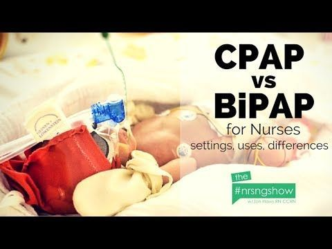 Best 25+ Bipap vs cpap ideas on Pinterest Respiratory therapy - respiratory therapist job description