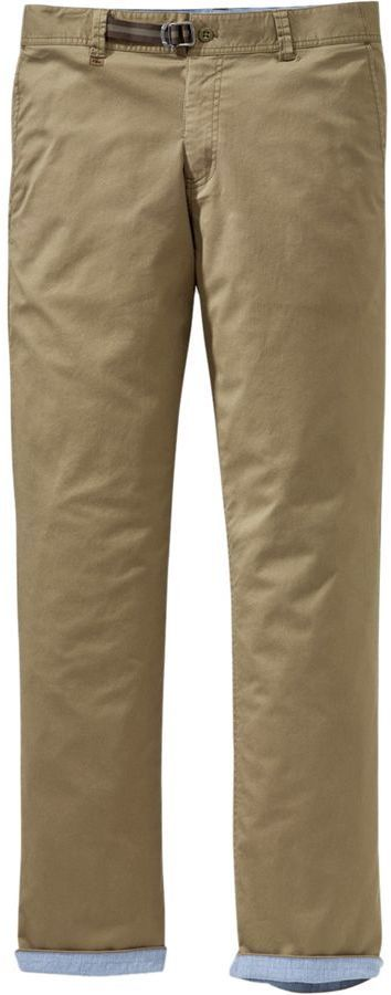 Outdoor Research Biff Pant