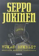 Seppo Jokinen: Hukan enkelit