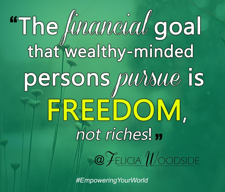 Financial Freedom Quotes Glamorous 26 Best Find Your Financial Freedom Too Images On Pinterest