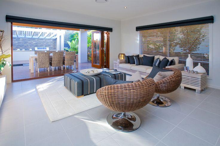 National Tiles Living Room Tiles