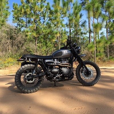best 20+ triumph scrambler for sale ideas on pinterest | triumph