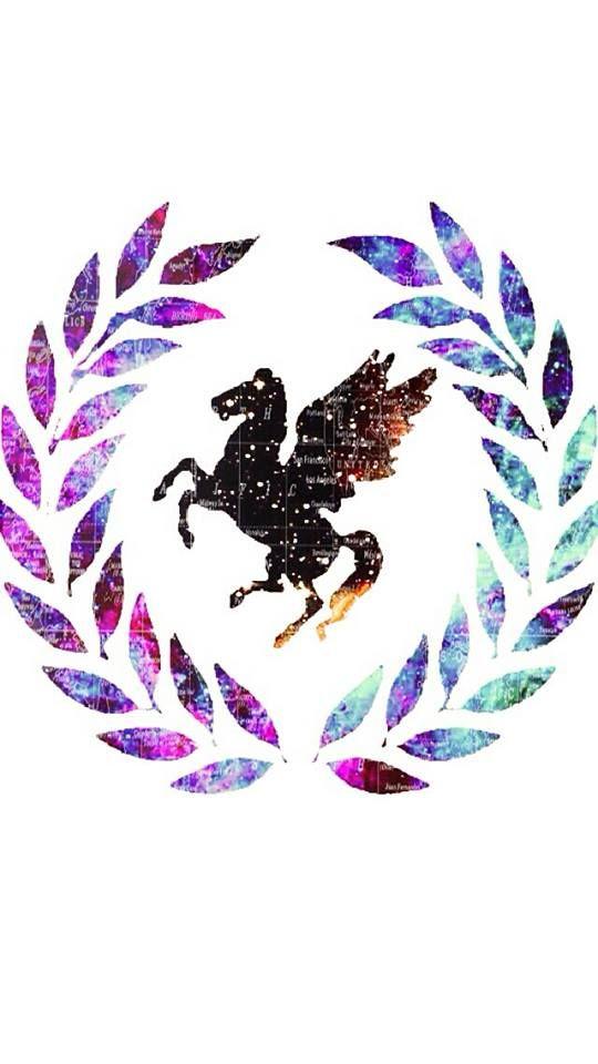 Percy Jackson Cam Half - Blodd Camp Jupiter Percy Jackso & The Olympians Percy Jackson i Bogowie Olimpijscy The Heroes of Olympus Olimpijscy Herosi