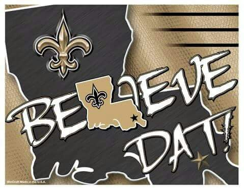 New Orleans Saints Willie Snead Jerseys Wholesale