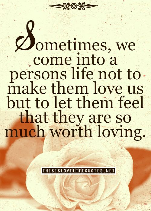 Quotes About Love Life Relationships: Best 25+ Treat People Quotes Ideas On Pinterest