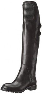 MARC BY MARC JACOBS WOMEN'S OTK EASY RIDER BOOT