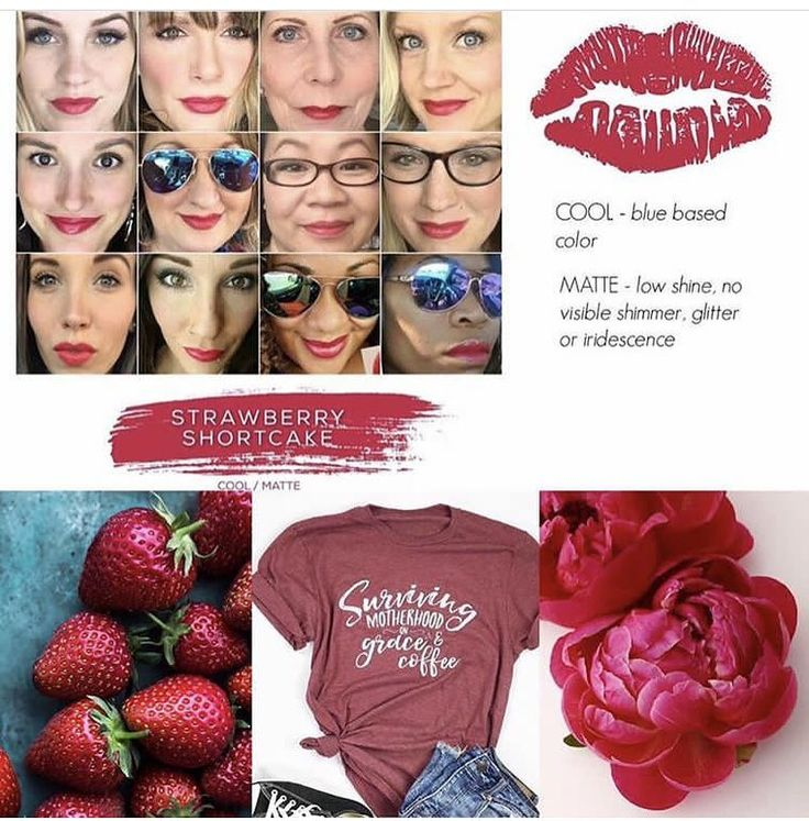 An amazing Summer color! ❤️ Strawberry Shortcake �� In Stock! #fabulous #lipsense #lipstick #lipgloss #lips #lip #makeup #makeuplove #makeuplover #makeupjunkie #wednesday #beauty #strawberry #cosmetics #senegence #health #kisses #summertime #spring #summerfashion #instagood #fashiongram #fashion #fashions #fashionblogger #love #sunshine #summer #lovelife #strawberryshortcake http://ameritrustshield.com/ipost/1553365445846646062/?code=BWOqaSWDj0u