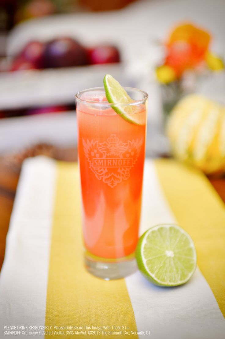 Grapefruit juice juice and cranberries on pinterest for Best alcohol to mix with cranberry juice
