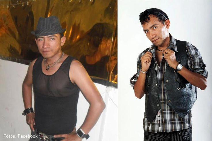 Israel Rosales: el anti galán peruano que enseña a seducir - KienyKe