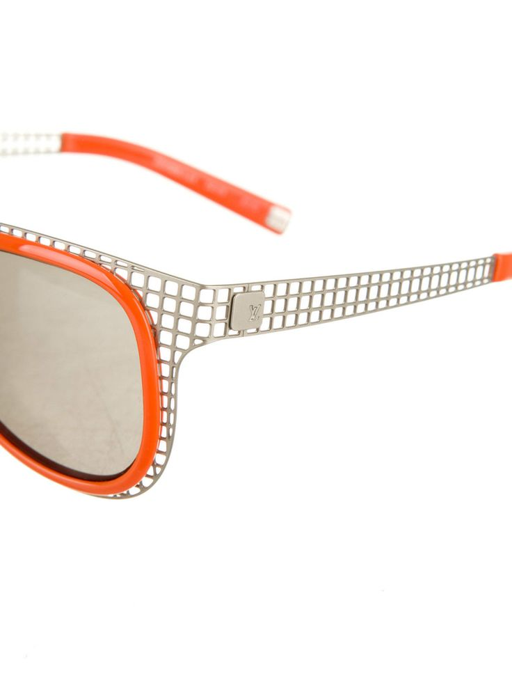 louis vuitton eyewear | Louis Vuitton Sunglasses & Eyewear Louis Vuitton ...